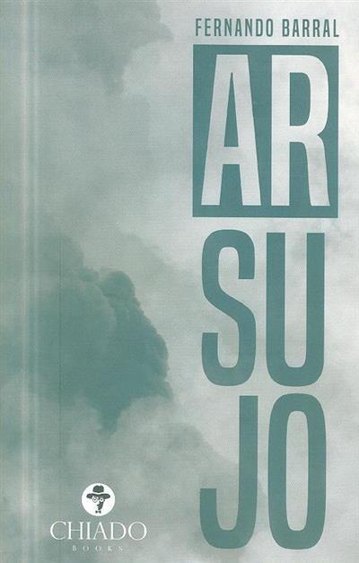 Ar sujo (Fernando Barral)
