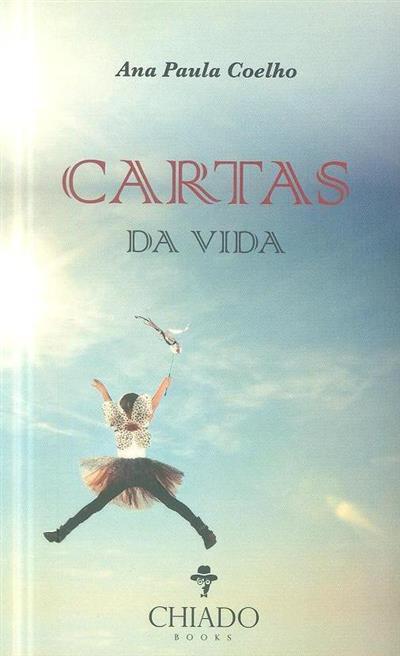 Cartas da vida (Ana Paula Coelho)