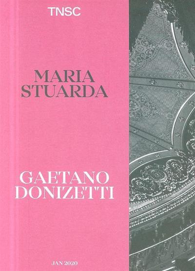 Maria Stuarda (Gaetano Donizetti)