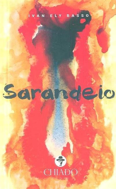 Sarandeio (Ivan Ely Basso)