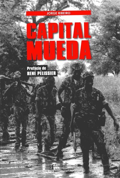 Capital Mueda (Jorge Ribeiro)