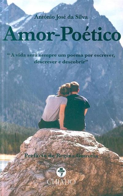 Amor-poético (António José da Silva)