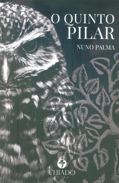 O quinto pilar (Nuno Palma)