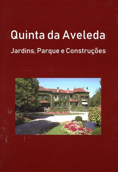 Quinta da Aveleda (Roberto Guedes)