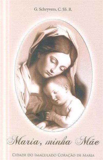 Maria, minha mãe (G. Schryvers)