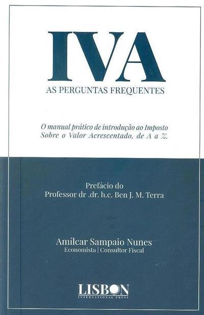 IVA (Amílcar Sampaio Nunes)