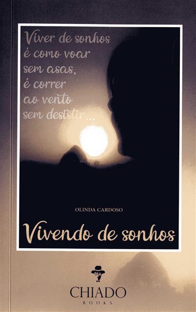 Vivendo de sonhos (Olinda Cardoso)