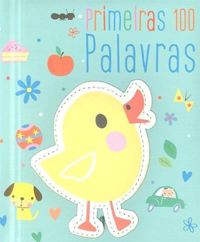 Primeiras 100 palavras