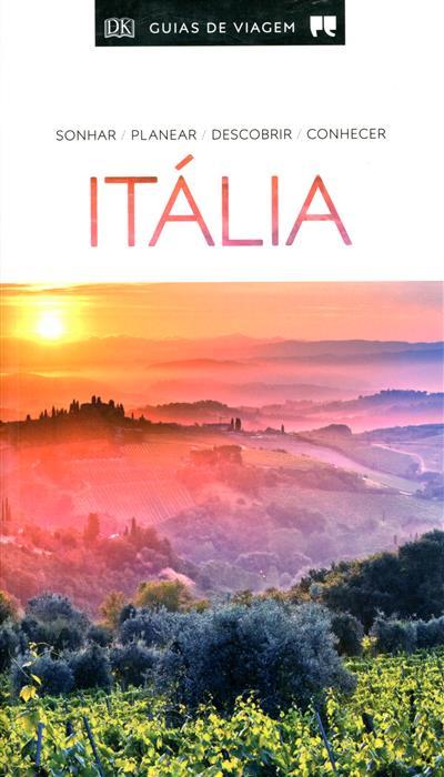 Itália (colab. Ros Belford... [et al.])