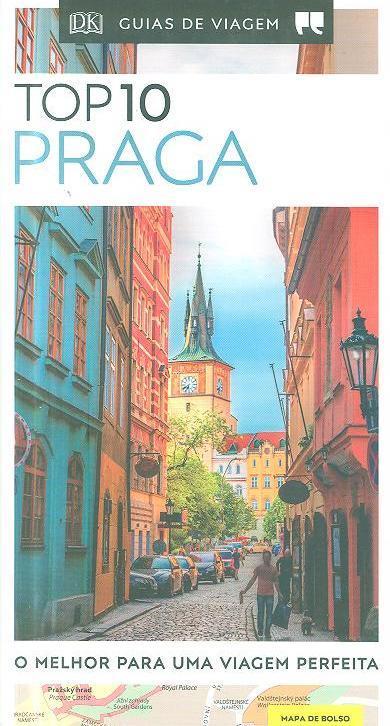 Praga (trad., rev. e paginação Teresa Mendonça)