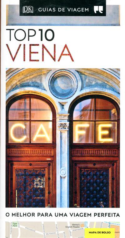 Viena (trad., rev. e paginação Teresa Mendonça)