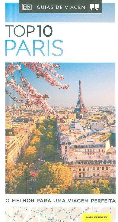 Paris (trad. Teresa Mendonça)