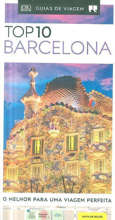 Barcelona (trad. Teresa Mendonça)