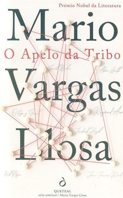 O apelo da tribo (Mario Vargas Llosa)
