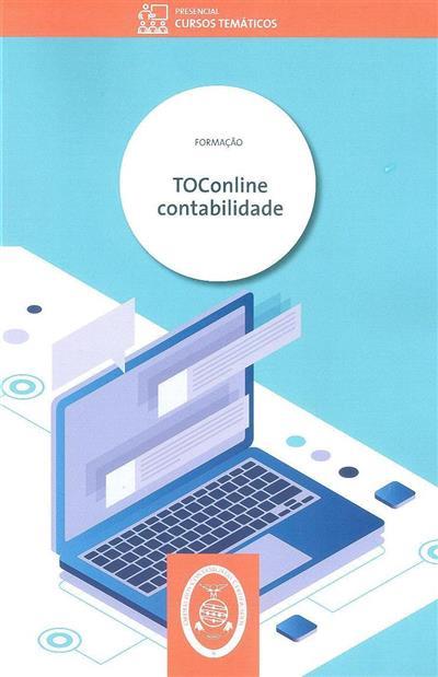 TOConline (Ordem dos Contabilistas Certificados)