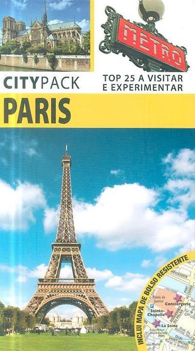 Paris (Fiona Dunlop)