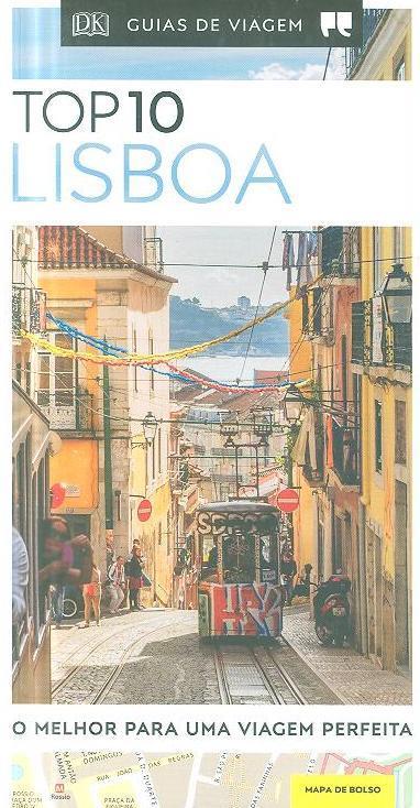 Lisboa (Tomas Tranaeus)
