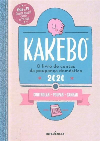 Kakebo 2020