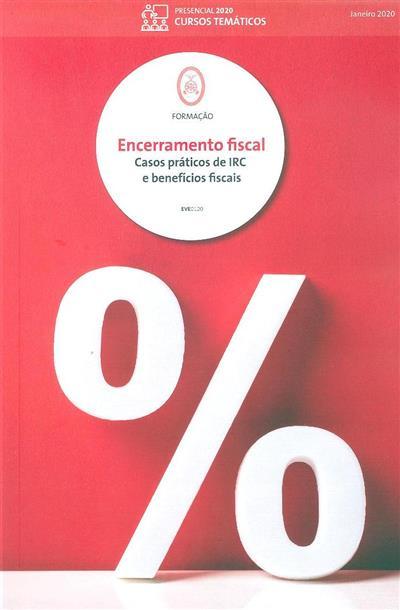 Encerramento fiscal (Abílio Sousa)