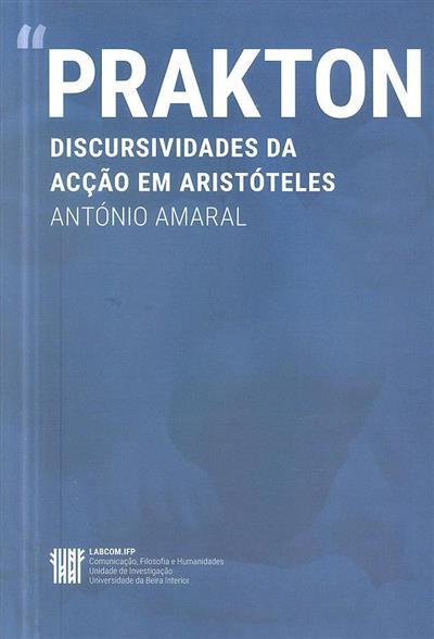 Prakton (António Amaral)