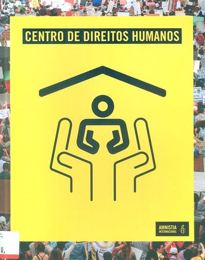 Centro de direitos humanos