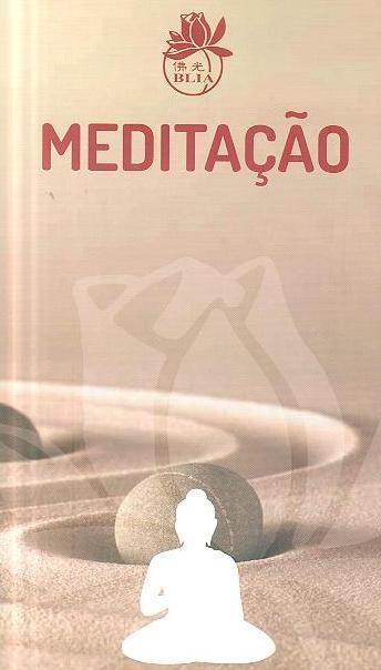 Meditação (Hsing Yun)