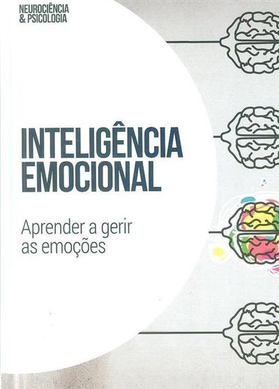 Inteligência emocional (Pablo Fernández-Berrocal)
