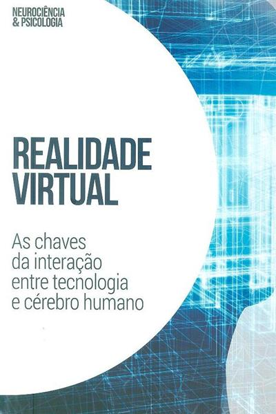 Realidade virtual (Cristiano Chiamulera)