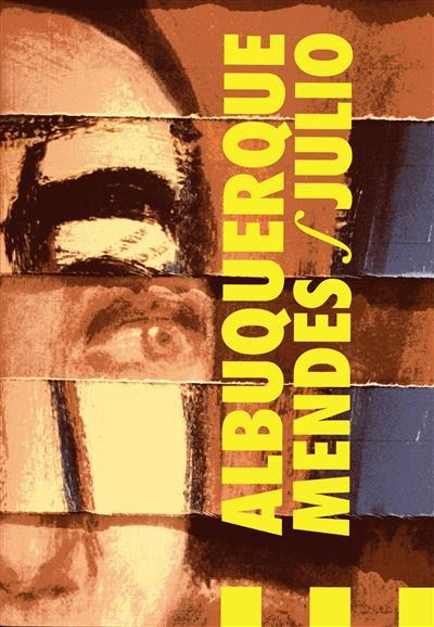 Diálogos I, memórias roubadas (textos Elisa Ferraz, Bernardo Pinto de Almeida)