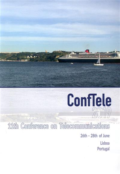 Conftele 2019