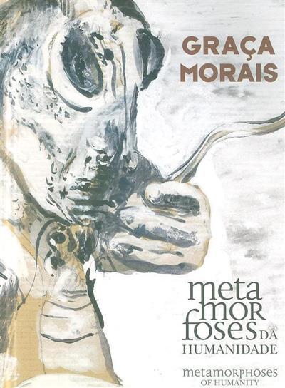 Metamorfoses da humanidade (Metamorfhoses of humanity)