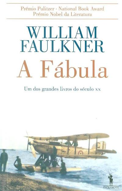 A fábula