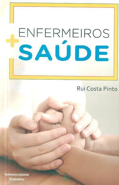 + enfermeiros + saúde (Rui Costa Pinto)