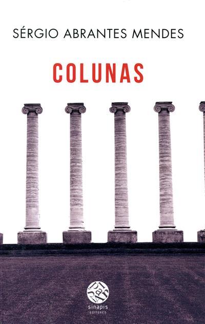 Colunas (Sérgio Abrantes Mendes)