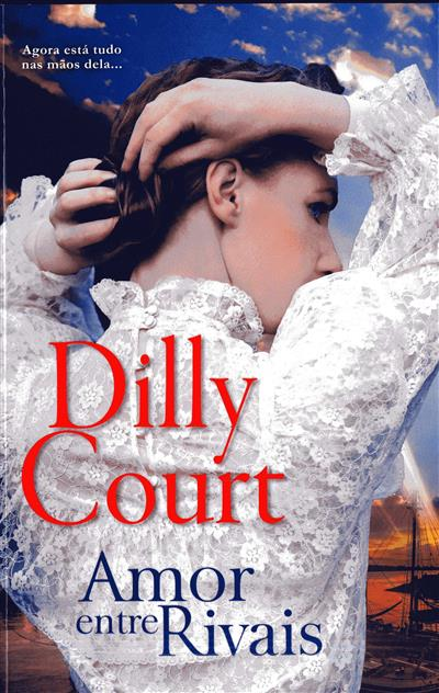 Amor entre rivais