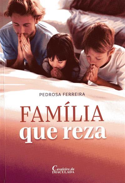Família que reza (Pedrosa Ferreira)