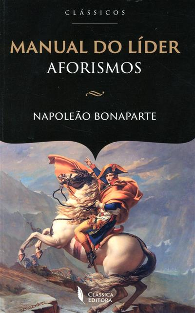 Manual do líder
