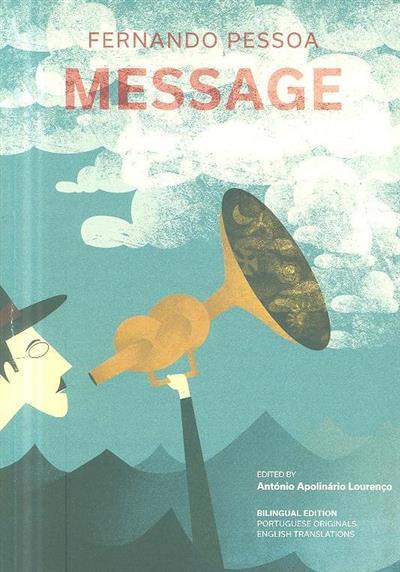 Message (Fernando Pessoa)