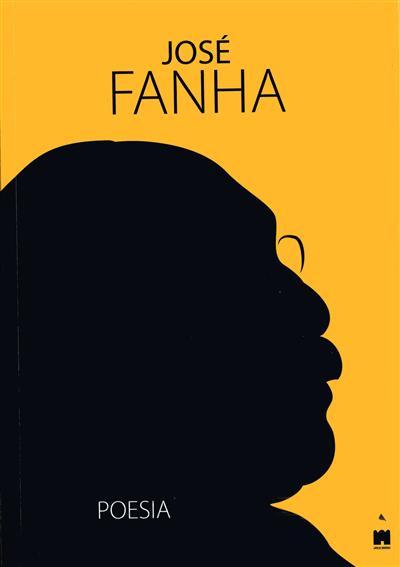 Poesia (José Fanha)