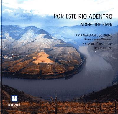 Por este rio adentro (João Manuel Ribeiro, Irene Leite)