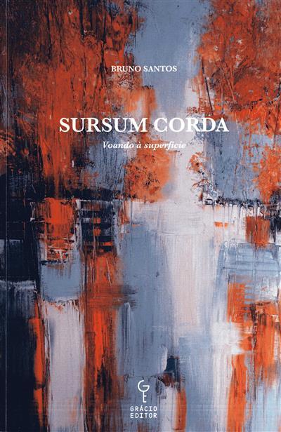 Sursum corda (Bruno Santos)