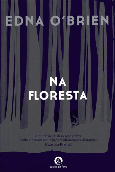 Na floresta (Edna O'Brien)