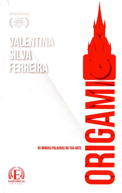Origami (Valentina Silva Ferreira)