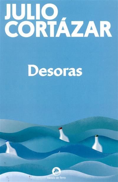 Desoras (Julio Cortázar)