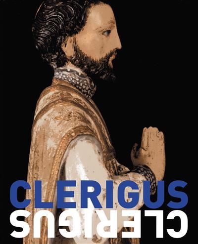 Clerigus (coord. Américo Aguiar)