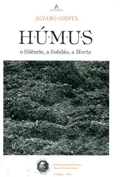 Húmus (Álvaro Giesta)