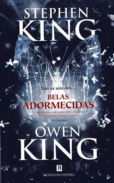 Belas adormecidas (Stephen King, Owen King)