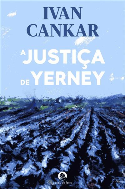 A justiça de Yerney (Ivan Cankar)