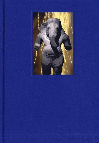 Elephant (André Príncipe)