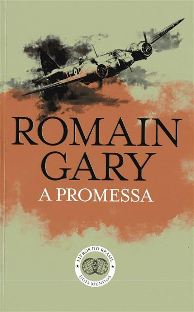 A promessa (Romain Gary)